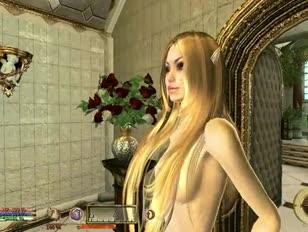 Sexy bazoula xnxx