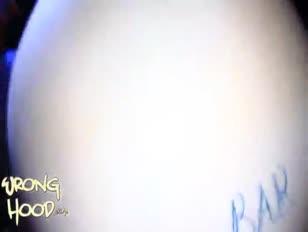 Sex mostaganem x video