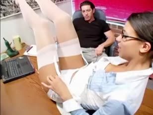 Video porno des fille contre des chevaux