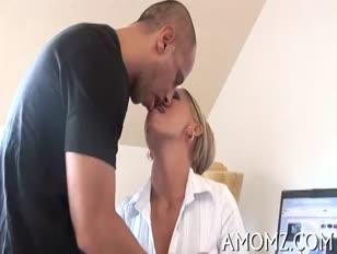 Porno petixxx