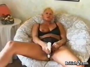 Femme a deux sex