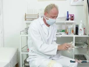 Porno big famme