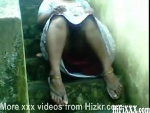 Photo de femme musclée nue