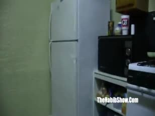 Videopornoafr