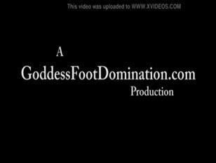 La femme africaine en video tonic xxx