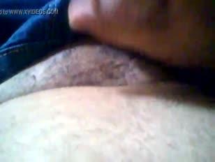 Mapouka grave de grosse face sex
