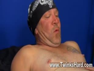 Porno miki