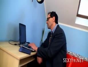 Vedeo sex xnxx 2015