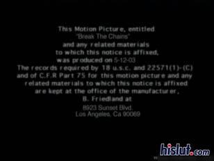 Téléchargement du film pronographique americain