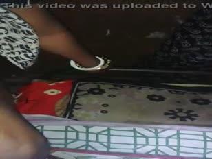 Grosse fesse ivoirienne video