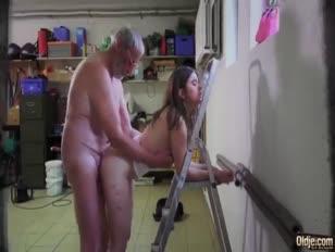 Quel est le meilleur site de porno a telecharger