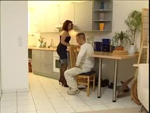 Porno femme hamla
