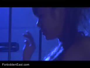 Télécharger vidéo pornographie courte