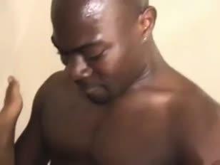 Telecharger sur portable porno une femme avec une bete
