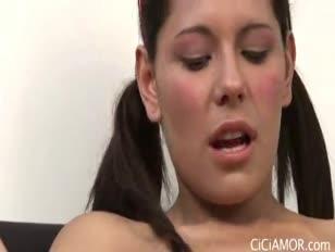 Pornodefemmefrancais