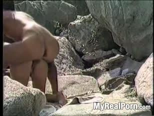 Video porno mariage algerie