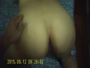 Tibidyporno.com