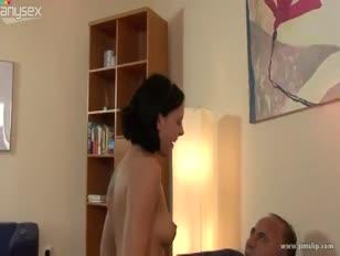 Porno tounes xx