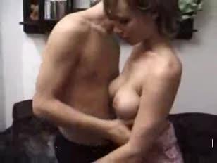Porno gaganoa xxx