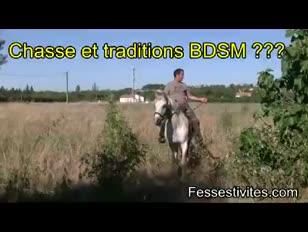 Xx xx porno senegalaises