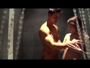 Porno gron fesse femme arabe sexy yuotube