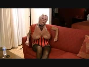 porno-fr