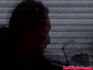 Porno dans maquis -site:youtube.com