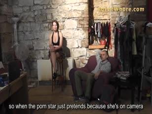 Pornographie vid vierge kinoises