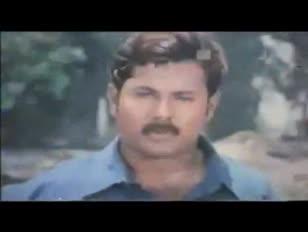Bangla garam masala film chanson 2