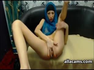 Porno famm minag pti fill