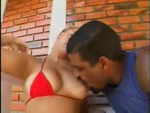 Films porno des filles baisées par des animaux.