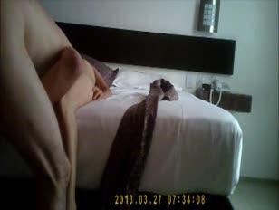 Femme marocaine.sex.chien