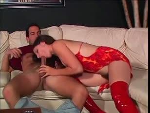 Mapoula porno