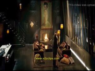 Video po.deitaliya