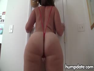 Download video mapouka porno grasse femme