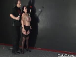 Porno entre femme et animal