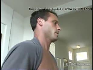 Porno fam samina