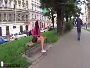 Porno femme age 40 ans