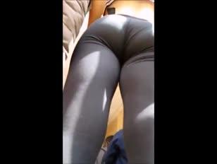 Porno visuelle chakira
