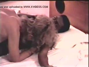 Sex porno mere arabe