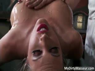 Femme porno la plus poilu