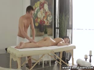 Freeporn femme russe agee