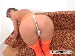 Porno.di.tili