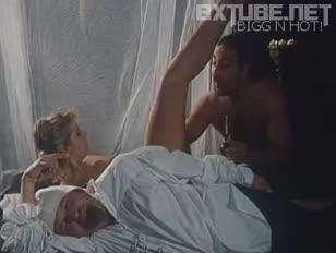 Fille sex brutal cheval 1minute