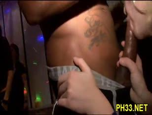Www.grosse-femme-africain-pornograph.tv