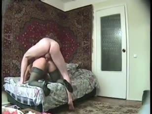 Filem nik pornp