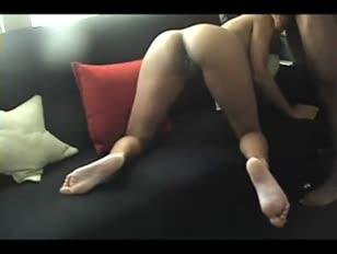Xxx vidio gross péniche