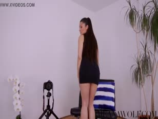 Film porno xxx visulle