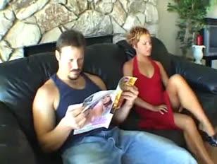 Xxx preta bresilienne video