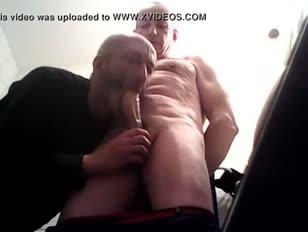 Porno pour tlphone